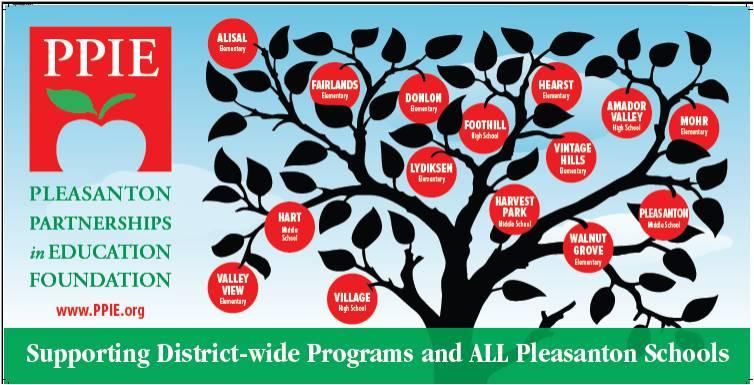 ppie apple tree