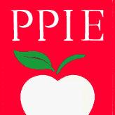 PPIE logo