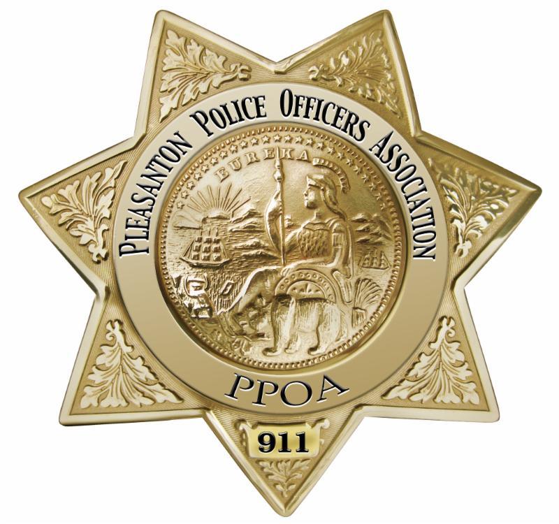 PPOA logo
