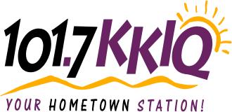 kkiq logo