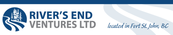 River's End Venture's
