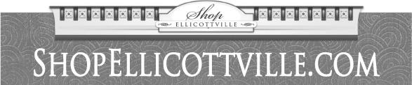 shpo Ellicottville