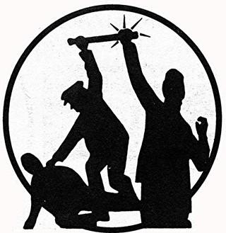 Oct 22 Logo