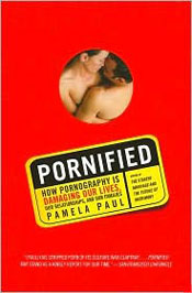 Pornified by Paul