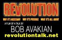Revolution Online