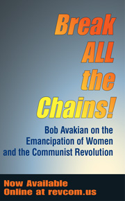 Break the Chains_BA