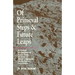 Primeval Steps