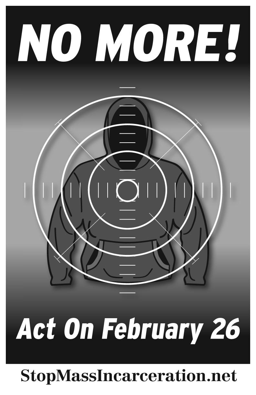Target - Feb 26