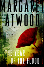 Atwood corrected