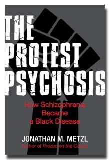 Protest Psych cvr