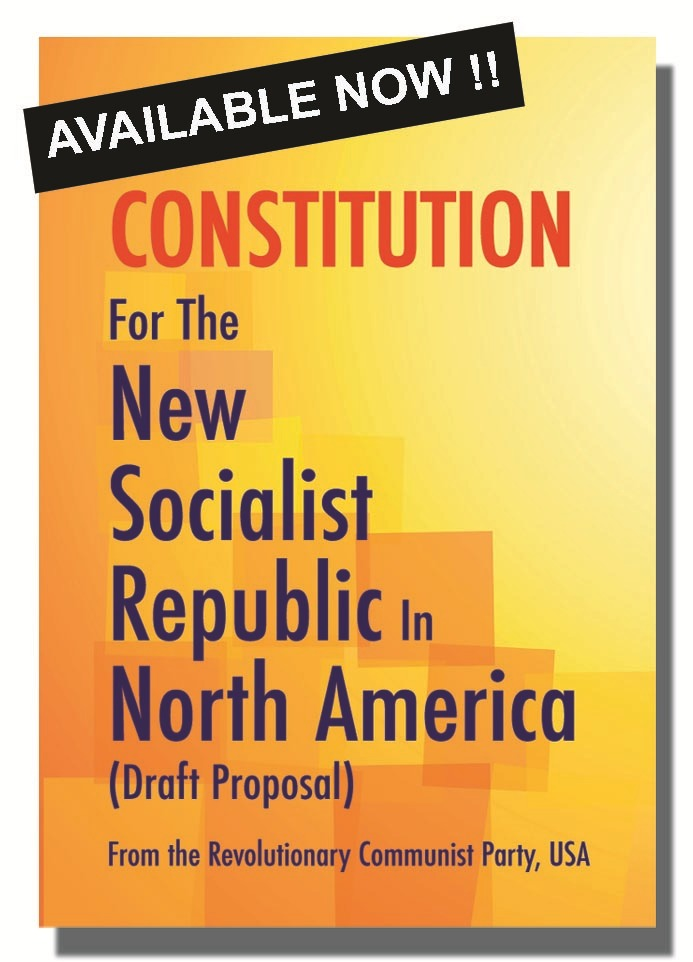 ConstitutionSlim