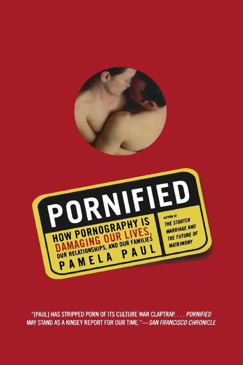 Pornofied