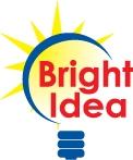 Bright Idea Award