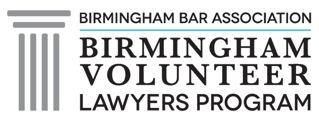 Birmingham Bar Volunteer Lawyers Program