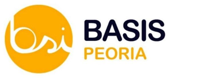 BASIS Schools Peoria Logo.jpg