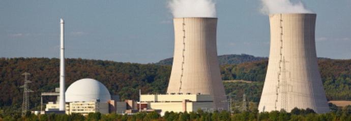 Nuclear Power 2