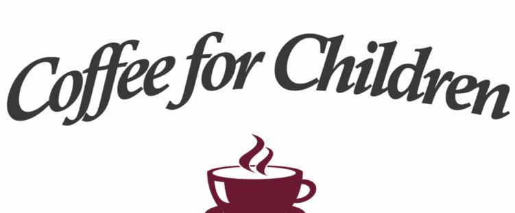 Coffee for Children