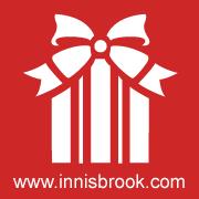 Innisbrook for UCM
