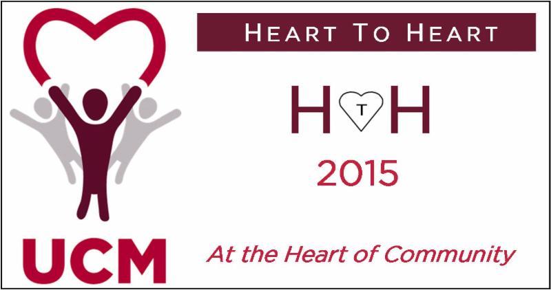 HTH 2015 logo
