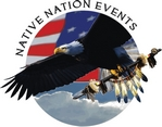 Native Events