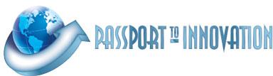 2013 CAJPA Fall Conference Logo