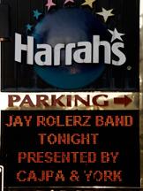 JayRollerz1