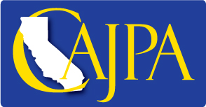 CAJPA new logo