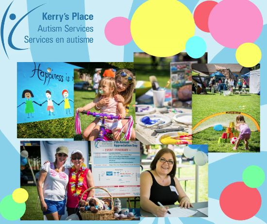 Kerry's Place Appreciation Day