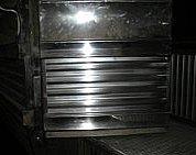 May 2011 Door Repair