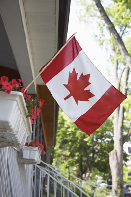 canadian-flag-porch.jpg