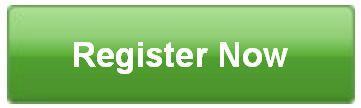 Green Register Now
