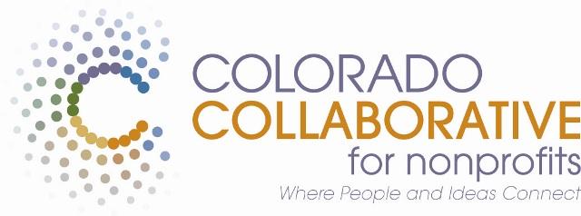 Collaborative Logo_Final