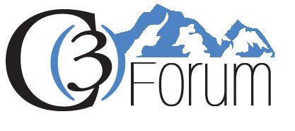 c(3) Forum