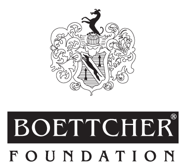 Boettcher Foundation