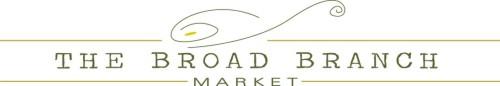 Broad Branch Market