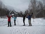 snowshoe_seyon