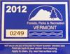 2012 season pass