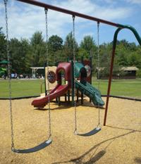 BB_Playground