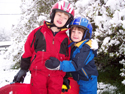 kids_wintersled