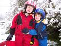 kids_wintersled