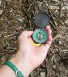 VV_compass