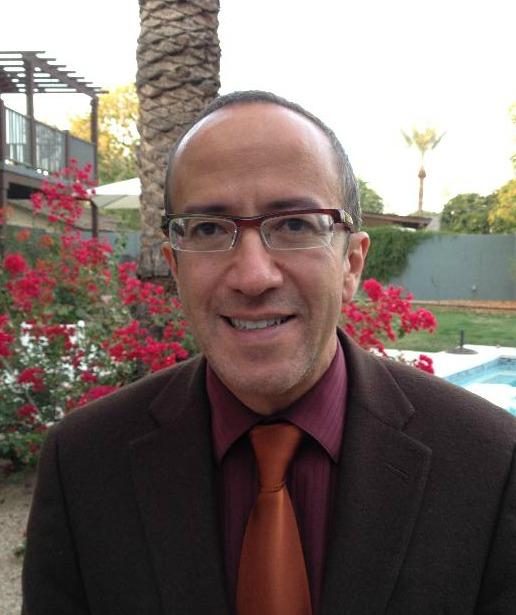 Dr. Espinoza APS