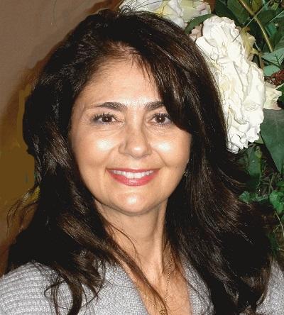 Dr. Ann Negri
