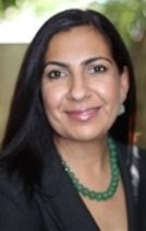 Dr. Marwah Profile Photo