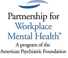 Partnership for Workplace Mental Health