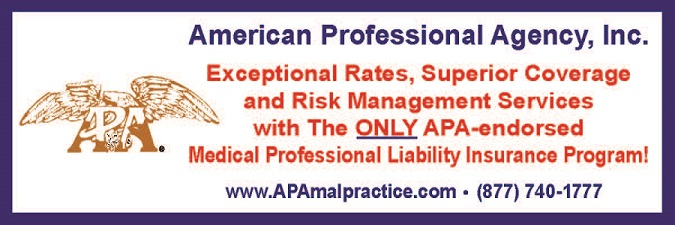 American Professional June 2013