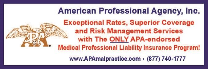 American Professional June 2013