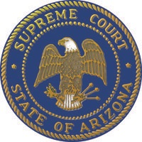 Legal Comp Training AZ