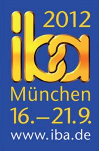 IBA 2012 Munich, Germany