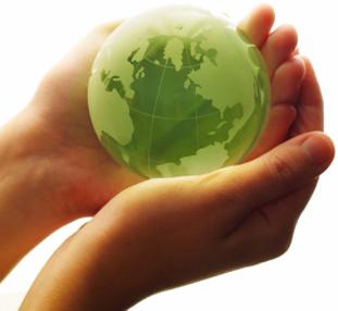 hand.earth